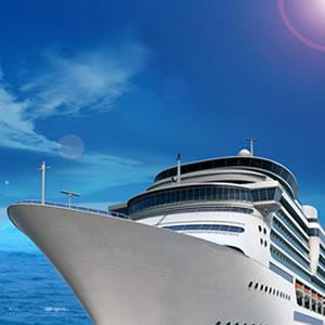 船舶工程技术